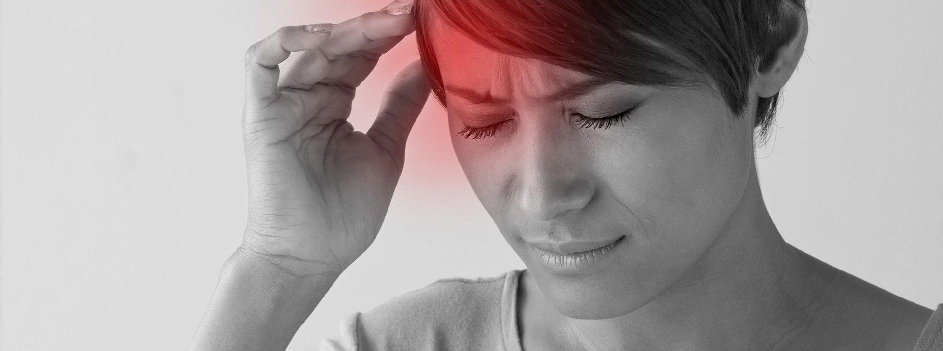 migraine-chiropractor-relief