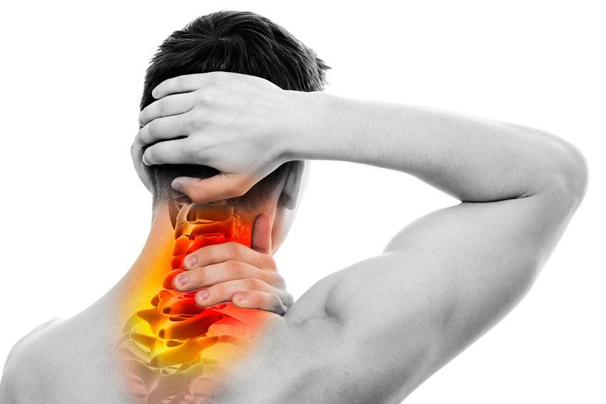 chiropractor-in-york-850x567