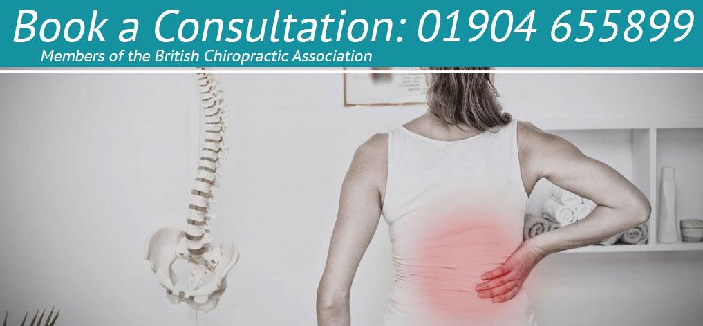 chiropractor-in-york-1920x715-1024x381