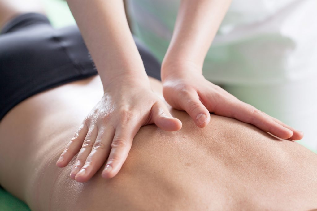 Spinal-manipulative-therapy york